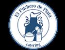 puchero de plata catering
